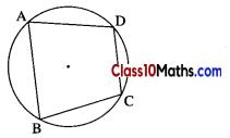 Circle Maths Notes 30