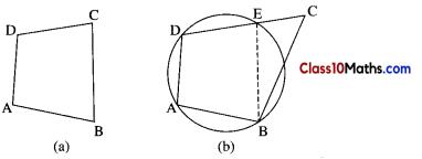 Circle Maths Notes 34