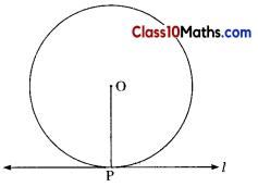 Circle Maths Notes 7