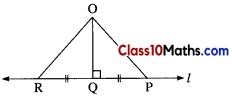 Circle Maths Notes 8
