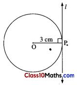 Geometric Constructions Maths Notes 12