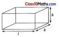 Mensuration Maths Notes 1