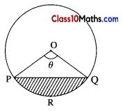 Mensuration Maths Notes 11