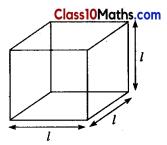 Mensuration Maths Notes 2