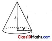 Mensuration Maths Notes 6