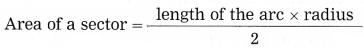 Mensuration Maths Notes 9