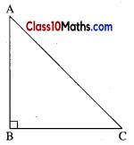 Pythagoras Theorem Notes 1
