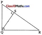 Pythagoras Theorem Notes 11