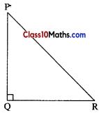 Pythagoras Theorem Notes 12
