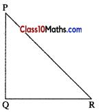 Pythagoras Theorem Notes 13