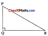 Pythagoras Theorem Notes 15