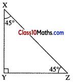 Pythagoras Theorem Notes 16