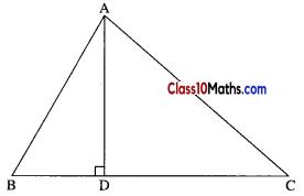 Pythagoras Theorem Notes 17