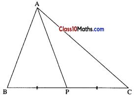 Pythagoras Theorem Notes 19