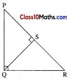 Pythagoras Theorem Notes 2