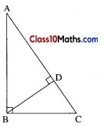 Pythagoras Theorem Notes 4