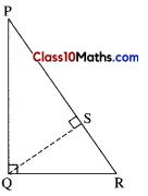 Pythagoras Theorem Notes 5