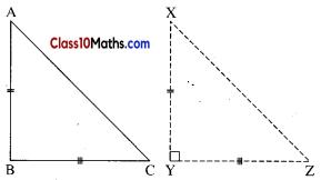 Pythagoras Theorem Notes 7