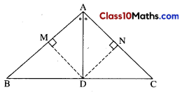Similarity Notes 14