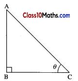 Trigonometry Maths Notes 1