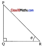 Trigonometry Maths Notes 10