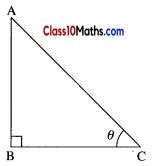 Trigonometry Maths Notes 6